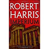 Imperium: A Novel of Ancient Rome ~ Robert Harris