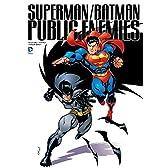 スーパーマン/バットマン:パブリック・エネミー (DC COMICS)
