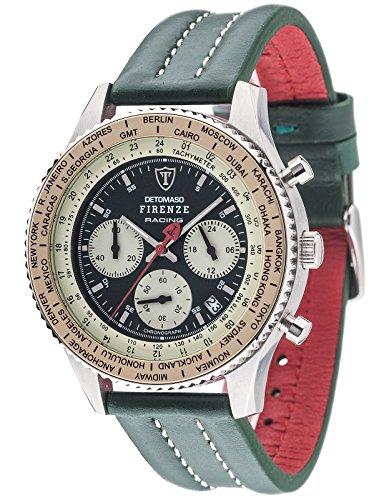 detomaso-herren-armbanduhr-man-firenze-chronograph-quarz-dt1069-b
