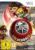 Völkerball (DodgeBall)