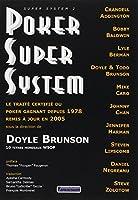 Poker super system