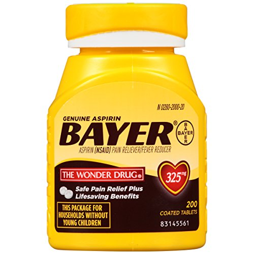 genuine-bayer-aspirin-325mg-tablets-200-coated-tablets