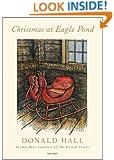 Christmas at Eagle Pond
