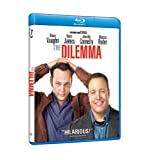 Dilemma [Blu-ray] [Blu-ray] (2011)