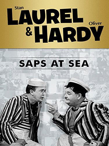 laurel-and-hardy-saps-at-sea
