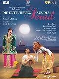 Mozart - Die Entführung aus dem Serail (Eva Mei - Zubin Mehta)