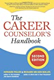 img - for The Career Counselor's Handbook book / textbook / text book