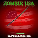 img - for Zombie USA book / textbook / text book