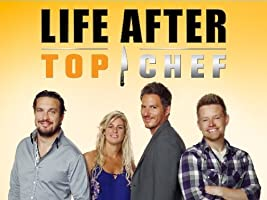 Life After Top Chef Season 1 [HD]