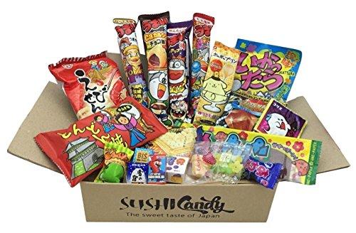 japanese-candy-assortment-gifts-20-pcs-dagashi-set-snack-sweet-japanese-food