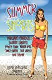 img - for Summer Shorts book / textbook / text book