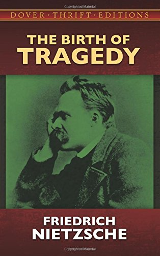 beyond tragedy essays on the christian interpretation of history See all books authored by reinhold niebuhr beyond tragedy: essays on the christian interpretation of history (beyond tragedy coll ppr.