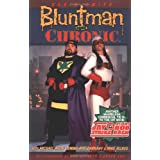 "Bluntman and Chronicvon ""Kevin Smith"""