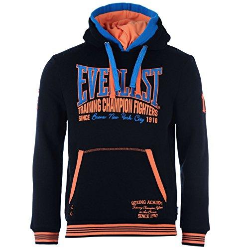everlast-mens-flurorescent-over-the-head-hoody-hoodie-long-sleeve-sweatshirt-navy-s