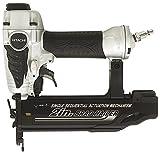 日立 フィニッシュネイラ NT50AE2 仕上げ 釘打機 常圧 16~50mm/国内仕様/Hitachi [並行輸入品]