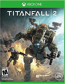 Titanfall 2 for Xbox One / PS4 / Windows