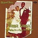 Yama Yama! The Modern Recordings 1954-1956