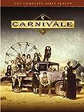 Carnivale - Season 1 [Standard Edition] [Import anglais]