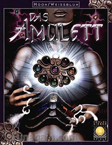 das-amulett
