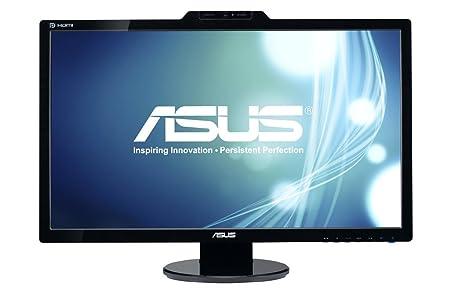 "Asus VK278Q Écran PC LED 27"" 1920 x 1080 2 ms DVI/VGA/HDMI"