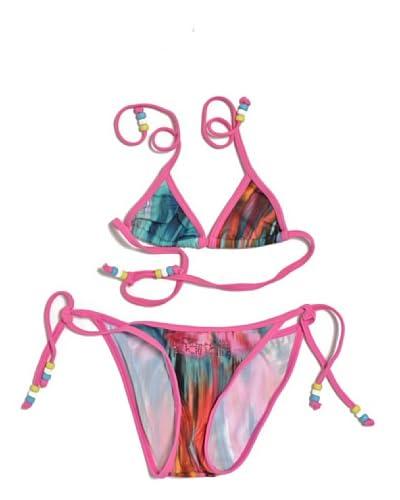 Parah Kids Bikini [Multicolore]