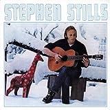 Stephen Stills - First title=