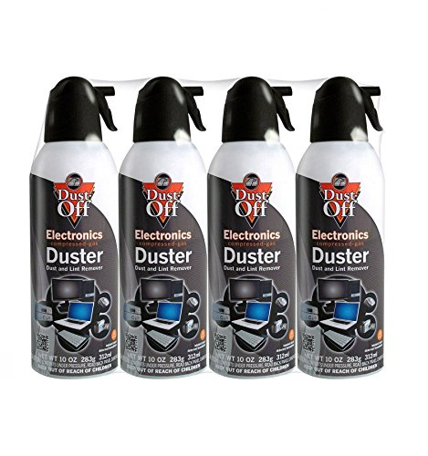falcon-compressed-gas-152a-disposable-cleaning-duster-4-count-10-oz-can-dpsxl4t