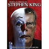 copertina libro Guida al cinema di Stephen King