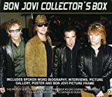Bon Jovi Collector's Box thumbnail