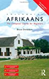 img - for Colloquial Afrikaans: The Complete Course for Beginners (Colloquial Series) book / textbook / text book