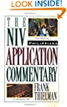 Philippians: From Biblical Text...To...