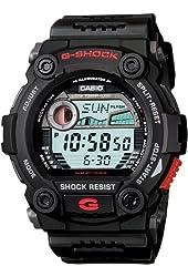 G-Shock Classic Digital Sports Watch