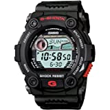 Casio  (173)  Buy new:  $99.00  $87.00  15 used & new from $74.12