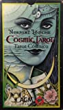 img - for Cosmic Tarot Deck (78 Tarot Cards/Cs78) book / textbook / text book