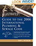 Illustrated Guide to the 2006 Interna...