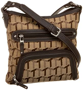 6bf3a81566f handbags handbags totes shoulder home handbags shoulder tignanello t