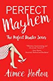 img - for Perfect Mayhem: The Perfect Disaster Series book / textbook / text book