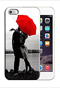 PrintFunny Designer Printed Case For iPhone6+