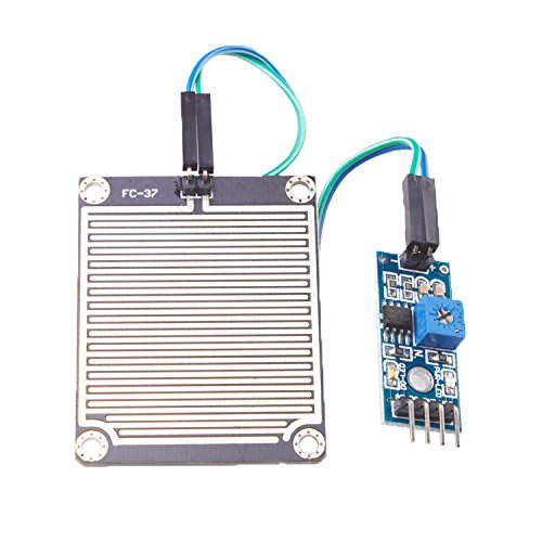 ecloud-shopr-puce-foliaires-raindrops-controle-module-arduino-sensibilite-sensor-module