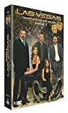 Las Vegas - Saison 5 (dvd)