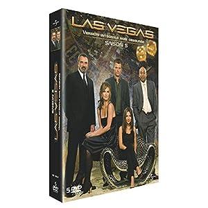 Las Vegas - Saison 5