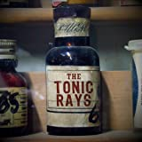 The Tonic Raysby The Tonic Rays