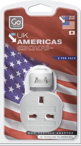 transworld-adapter-uk-to-american-adaptor-twin-pack