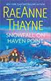 img - for Snowfall on Haven Point (Hqn) book / textbook / text book