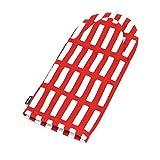 (アルテック)artek SIENA(シエナ) ミトン/鍋つかみ 560530(560594) RED/WHITE [並行輸入品]