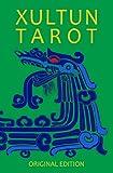 Xultun Maya Tarot (Classic Edition)