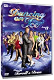 Dancing On Ice 3 [DVD]