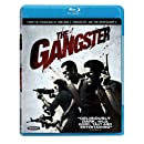 The Gangster [Blu-ray]