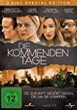 The Coming Days ( Die kommenden Tage ) [ NON-USA FORMAT, PAL, Reg.2 Import - Germany ]