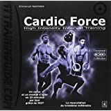 Cardio force : High Intensity Interval Training